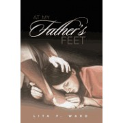 At My Father's Feet