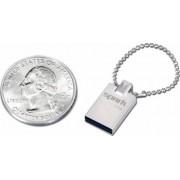 USB Flash Drive Patriot Autobahn 16GB USB 3.0