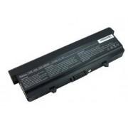 Acumulator notebook Titan Energy compatibil Dell Inspiron 1525 7800mAh (conform producătorului)