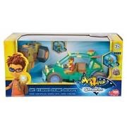 Dickie-Spielzeug 203107200 - RC Matt Hatter Dune Buggy