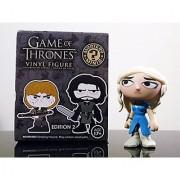 Funko Game of Thrones Series 2 Mystery Minis Daenerys Targaryen 2.5 1:12 Vinyl Mini Figure [Loose]