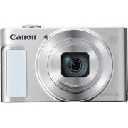 Canon Powershot SX620 HS Appareils Photo Numériques 21.1 Mpix Zoom Optique 25 x