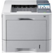 Imprimanta Laser alb-negru Samsung ML-5015ND