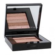 Bobbi Brown Shimmer Brick Compact 10,3g Грим за Жени Нюанс - Pink Quartz