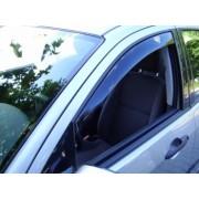 Set Paravanturi Fata Ford Focus 4usi 1998–2004