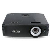 Videoproiector Acer P6600 WUXGA Black
