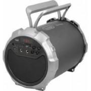 Sistem pentru Karaoke TREVI XF 300 Negru