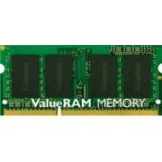 Memorie Laptop Kingston 4GB DDR3 1600MHz CL11 SRx8