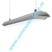Lampa fluorescenta SONIC LED SMD 70W-NW