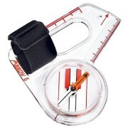 Suunto Arrow 6 Orienteering Compass