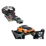 Need For Speed – Porsche 911 Turbo