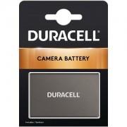 Nikon EN-EL9 Akku, Duracell ersatz DR9900