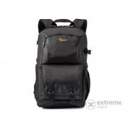 Rucsac foto Lowepro Fastpack BP 250 AW II, negru