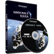 Discovery - Misiunile NASA disc 1 (DVD)