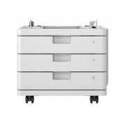 Accesorii printing CANON CF9580B001AA