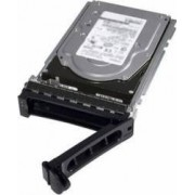 HDD Server Dell Hot-Plug SAS 12G 300GB 10000RPM 2.5 inch
