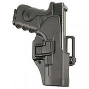 Funda Pistola Antihurto Blackhawk CQC Sherpa, Todos los Modelos