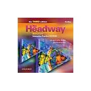 New Headway Third Edition Elementary: Interactive Practice CD-ROM