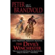 The Devil's Winchester by Peter Brandvold