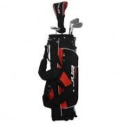 Dunlop Premium Golf Tour Set pentru copii