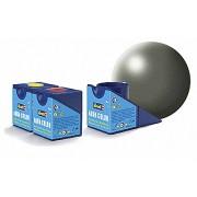 Revell Acrylics (Aqua) - 18ml - Aqua greyish green silk - RV36362