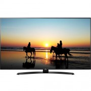 LG 55LH630V Full HD webOS 3.0 Smar IPS LED Tv 900 Hz