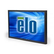 Elo Touch Solution - 4243L