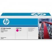 Тонер касета за HP Color LaserJet CE273A Magenta Print Cartridge - CE273A