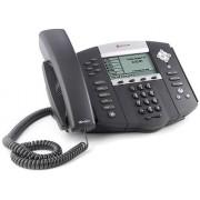 Telefon VoIP Polycom SoundPoint IP 650