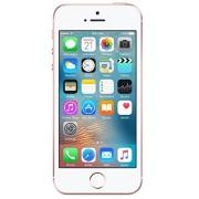Apple iPhone SE (Rose Gold, 64GB)