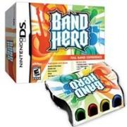 Band Hero Band Bundle Nintendo Ds
