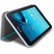 Asus FonePad FE170CG 3G -DualSIM