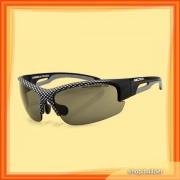 Arctica S-170 Sunglasses