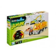 Revell Control 23003 - RC Junior Transporter