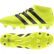 Adidas Ace 16.3 Priemesh SG Fußballschuhe für weichen Boden