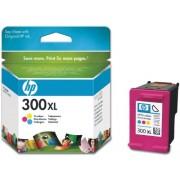 Toneri za InkJet i Plotere No.300XL Tri-color Ink Cartridge za DeskJet D1660/D2560/F2420/F2480 CC644
