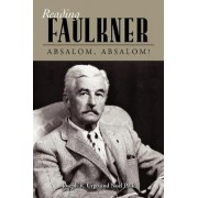 Reading Faulkner by Joseph R. Urgo