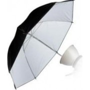 Elinchrom 26372 White Umbrella 85 cm