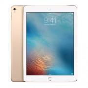 Apple iPad Pro 9.7 128GB Wi-Fi + Cellular (MLQ52NF/A)