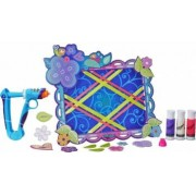 Set Plastilina Hasbro Play-Doh Doh Vinci Memory Masterpiece