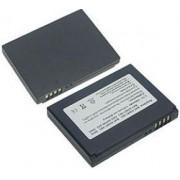 Bateria BlackBerry 7290 900mAh Li-Ion 3,7V