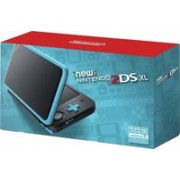[Consoles] Nintendo New 2DS XL