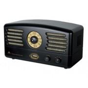 RADIO AM/FM SONICGEAR RETRO