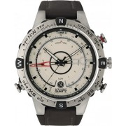Timex T2N721 Expedition E-Tide Temp Compass