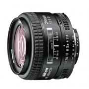 Obiectiv NIKON 24mm f/2.8 AI
