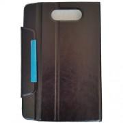 Tablet Case 7 Inch Black