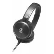Casti - Audio-Technica - ATH-WS77 desigilat