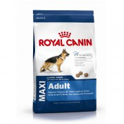 Royal Canin Maxi Adult 15kg
