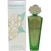 Gardenia Elizabeth Taylor By Elizabeth Taylor For Women Eau De Parfum Spray 3.3-Ounce