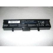 Baterie Laptop Dell XPS M1530, Model TK330